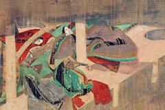 家康の遺品を中核として、尾張徳川家の伝来品・大名道具の数々を所蔵する名古屋市の美術館と焼き物の街・瀬戸市へ、アートな旅で「愛知」の魅力に迫る