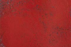 力強く壮大なキャンバスの宇宙。筆致に宿る静謐なるものに迫る ―「若き巨匠・婁正綱(ろうせいこう)の世界展」が、5月23日(土)よりホワイトストーンギャラリー銀座本館にて開催