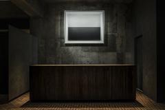 白井屋ホテルを開業してあらためて実感した現代アートの磁力・影響力