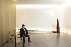 キュレーターが語る美術館の現在・アートの未来VOL.01 アーティゾン美術館