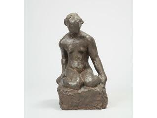 「美術の概念 -具象の中の抽象性」展