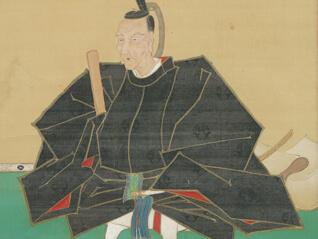 第81回展「小城鍋島家創設400年記念 佐賀藩初代藩主の子供たち」