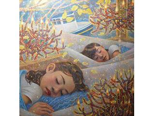 開館50周年記念/リニューアル記念 mima, 明日へのアーティストたちとともに ~夢魔とポエジイ~