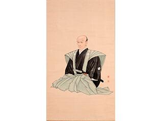 常設展示「山田方谷の生涯」/たかはしの歴史と美術「お武家様のよろいかぶと」