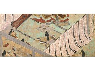 館蔵 秋の優品展―禅宗の美術と学芸