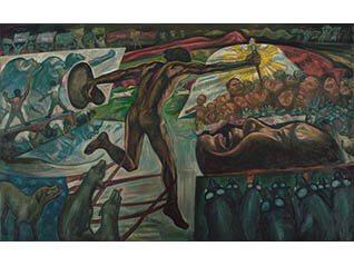 アジアにめざめたら:アートが変わる、世界が変わる 1960-1990年代