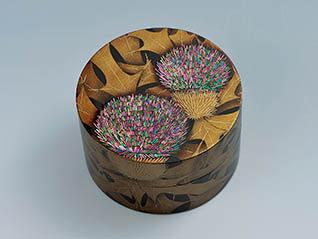 工藝を我らに セレクション―資生堂が提案する美しい生活のための展覧会―