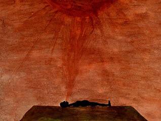 今、神話が語るもの -人類の終末と復活の神話- ミネケ・シッパー 山口由理子