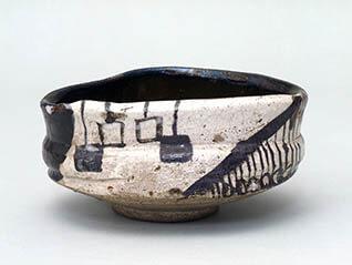 東京国立近代美術館工芸館移転連携事業 特別展「茶の湯の道具 Modern & Classic」