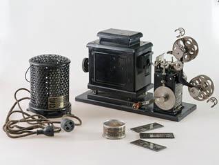 特別展 明治150年記念 日本を変えた千の技術博