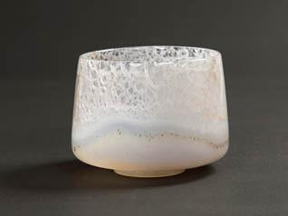 現代日本の工芸 国際交流基金寄託作品と山梨の工芸
