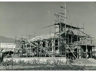 荻原碌山研究委員会教員たちの軌跡 -碌山研究・作品保存・美術館建設-