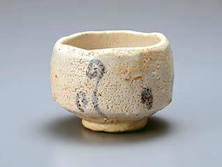 コレクション展 明治150年記念2  近現代の美濃陶芸 古典復興からの展開