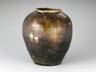 豊蔵が愛した鎌倉、室町期のやきもの 造形と装飾の美