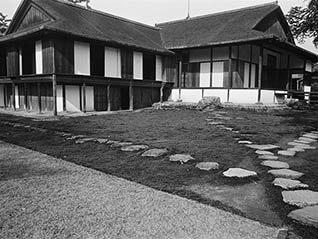 企画展「岡本太郎と日本の伝統」