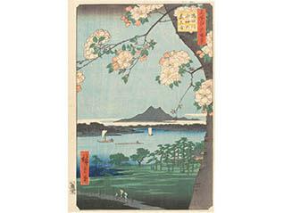 日本の伝統四季ごよみ ~旧暦と二十四節気~
