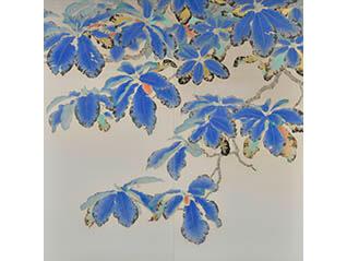 Seed 山種美術館 日本画アワード 2019 ―未来をになう日本画新世代―