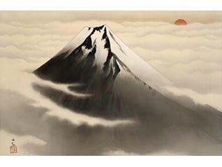 大観・春草・玉堂・龍子 ―日本画のパイオニア―