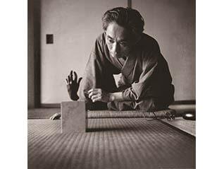 生誕120年 文豪川端康成と美のコレクション展