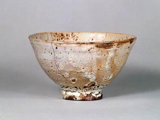 特別展 茶の湯の銘碗「高麗茶碗」