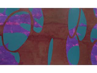 湯川雅紀展 -絵画の向こう側ー