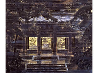 絵のみち・祈りのこころ ー日本画家 後藤純男の全貌ー