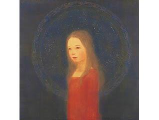上野アーティストプロジェクト2019「子どもへのまなざし」