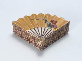 京都の工芸 近代から現代まで ~京都国立近代美術館所蔵品を中心に~