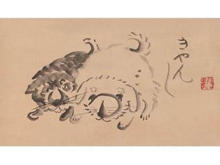 仙厓 ―小西コレクション