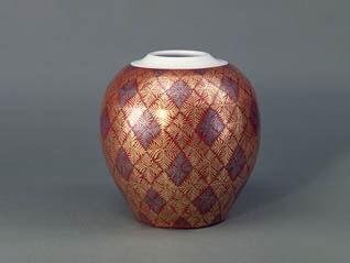 東京国立近代美術館工芸館移転連携事業 人間国宝を中心に・陶磁器の美と技