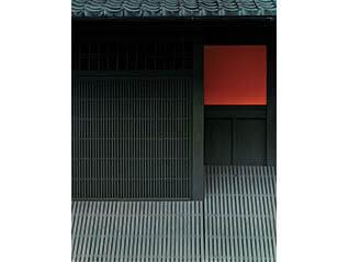 フジフイルム スクエア 写真歴史博物館 企画写真展「日本の美を追い求めた写真家・岩宮武二 京のいろとかたち」