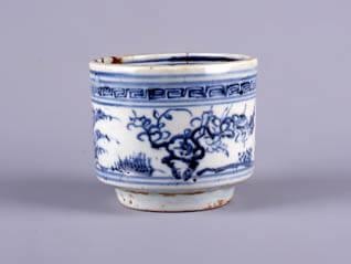 コレクション展「茶の湯の茶碗」
