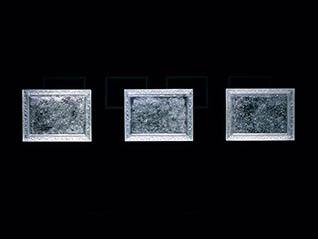 Kyoto Art for Tomorrow 2020  ―京都府新鋭選抜展―