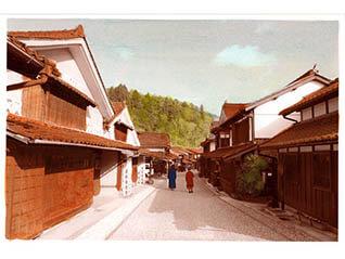 AM倉敷Vol.16 ワタリドリ計画 ―絵から旅する大原⇔岡山―