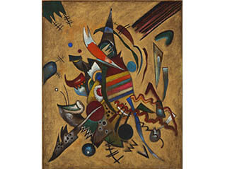 開園30周年記念「ドイツ 20世紀 アート」-人・対話・みらい- ~フロイデ! ドイツ・ニーダーザクセン州友好展覧会~