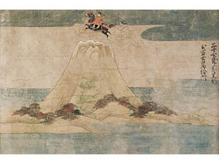 聖徳太子 ―時空をつなぐものがたり― 聖徳太子像・聖徳太子絵伝 修理完成記念 特別展