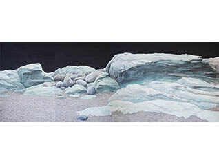 FROM-それぞれの日本画-
