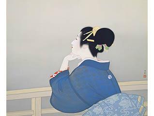 足立美術館コレクション おすすめ日本画名品選