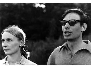 ミニマル/コンセプチュアル: ドロテ&コンラート・フィッシャーと 1960-70年代美術