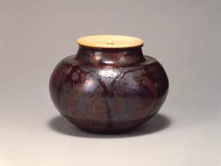 村山コレクション受贈記念展 「茶」―茶の湯と工芸―