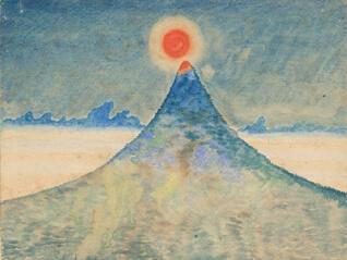 開館30周年 画家の詩、詩人の絵 ―絵は詩のごとく、詩は絵のごとく