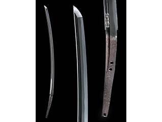 日本の心象 刀剣、風韻、そして海景