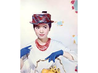 フジフイルム スクエア 写真歴史博物館 企画写真展 大竹省二「カラー写真が夢見た時代 COLOR DREAMS」