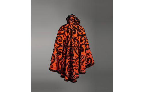 PARIS オートクチュール 世界に一つだけの服 三菱一号館美術館-1
