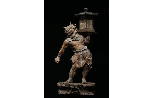 興福寺中金堂再建記念特別展 「運慶」 東京国立博物館-10
