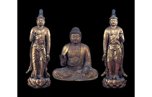 興福寺中金堂再建記念特別展 「運慶」 東京国立博物館-6