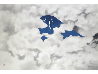 大観生誕150年記念 横山大観 VS 日本画の巨匠たち