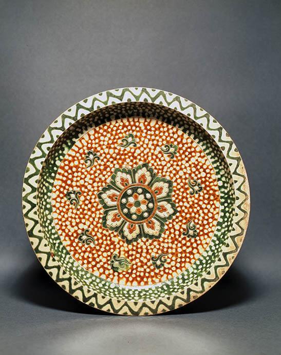 細川家と中国陶磁-名品でたどる中国のやきもの- 永青文庫-1