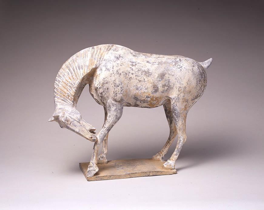 細川家と中国陶磁-名品でたどる中国のやきもの- 永青文庫-2