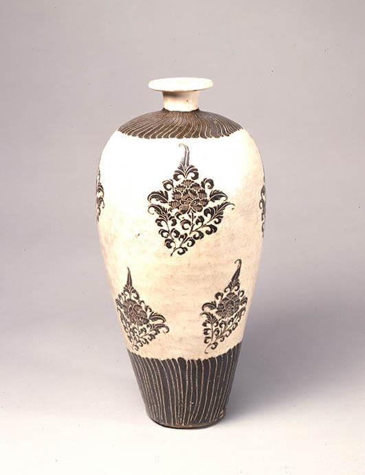 細川家と中国陶磁-名品でたどる中国のやきもの- 永青文庫-3